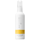 Philip Kingsley Maximizer Root Boosting Spray 125ml