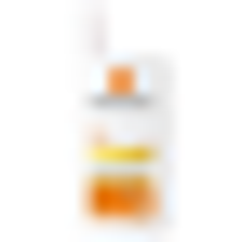 La Roche-Posay Anthelios XL Ultra-Light Fluid Facial Sunscreen SPF 50+ by La Roche-Posay