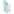 KORA Organics - 3 Step System Sensitive Kit by KORA Organics by Miranda Kerr