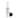 philosophy miracle worker miraculous anti-ageing retinoid eye repair by philosophy