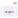 Mr. Smith Shaper 80ml by Mr. Smith