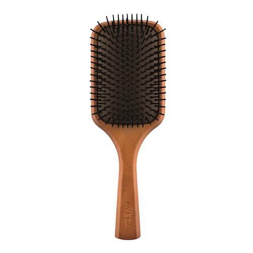 Aveda Wooden Paddle Brush by Aveda