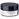 Edible Beauty & Sleeping Beauty Purifying Mousse