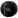 Shu Uemura Art of Style Uzu Cotton Definition Cream 75ml by Shu Uemura Art of Hair