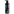 évolis Professional Prevent Hair Preservation Conditioner by évolis Professional