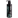 Evolis Professional Prevent Hair Preservation Conditioner by évolis Professional
