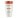 Kérastase Nutritive Irisome Bain Satin 1 Shampoo 250ml by Kérastase