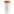 Kérastase Nutritive Irisome Bain Satin 1 Shampoo - Fine Hair by Kérastase
