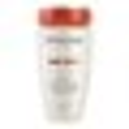 Kérastase Nutritive Irisome Bain Satin 1 Shampoo - Fine Hair
