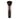 Nude by Nature Mineral Brush 11