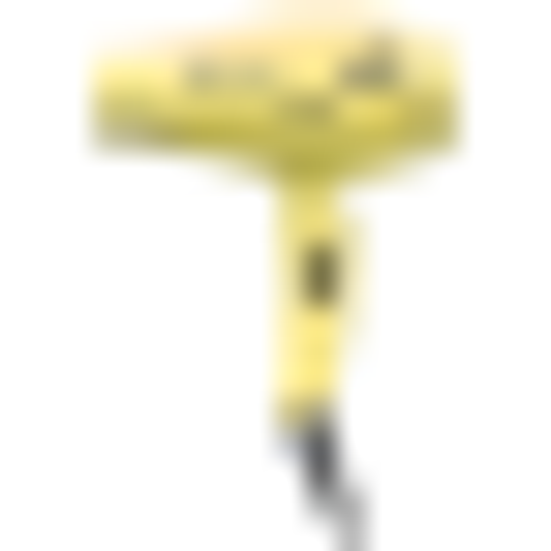 Parlux Alyon 2250W - Yellow  by Parlux