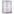Voluspa Violet & Honey Icon Candle with Cloche - 55 hour burn by Voluspa