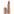 Nude by Nature Moisture Shine Lipstick by Nude By Nature