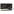 Silver Bullet Keratin 230 Ceramic Wide Plate Straightener  by Silver Bullet