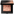 Bobbi Brown Highlighting Powder - Rosy Glow by Bobbi Brown