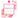 Foreo UFO Mask Bulgarian Rose by FOREO