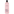 Pureology Pure Volume Conditioner 1L by Pureology