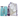 Pureology Strength Cure Trio Pack by Pureology