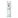 elf Aqua Beauty - Aqua Primer Mist Clear by elf Cosmetics