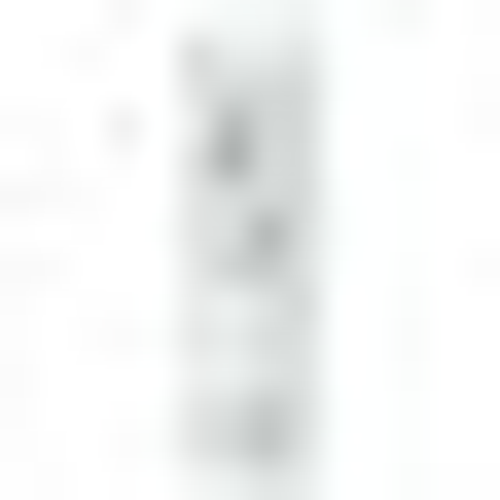 elf Aqua Beauty - Aqua Primer Mist Clear by elf Cosmetics