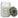 Voluspa French Cade & LavenderJar Candle by Voluspa