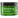 DISCIPLE Intervention Deep Exfoliating Mask 50ml by DISCIPLE