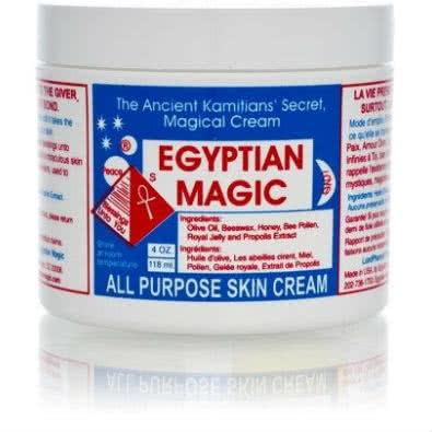 Egyptian Magic All Purpose Skin Cream - 118mL