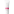 Philip Kingsley Elasticizer 75ml  by Philip Kingsley