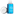 Cinema Secrets Professional Brush Cleaner Spray & Tin 60ml by undefined