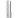 Clinique High Impact Curling Mascara by Clinique
