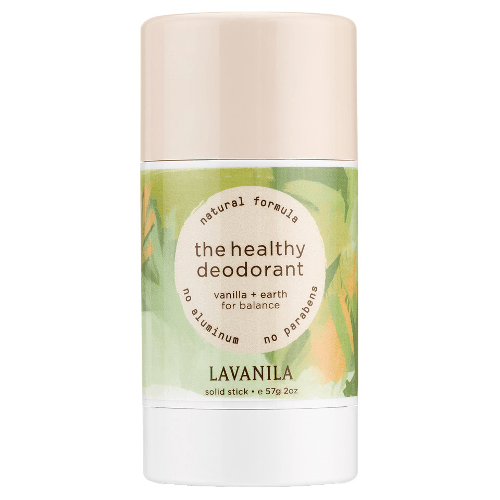 Lavanila The Healthy Deodorant  - Elements  Vanilla + Earth by Lavanila