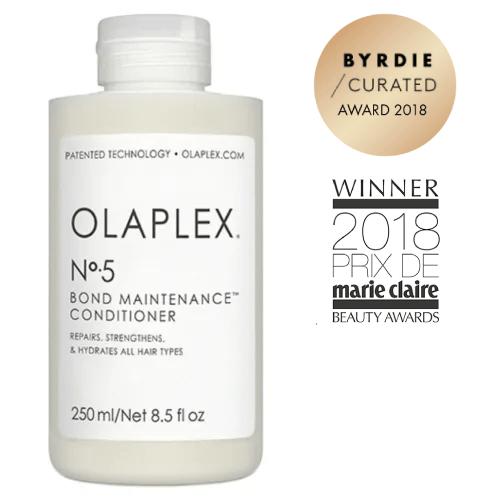 Olaplex No.5 Bond Maintenance Conditioner 250ml by Olaplex