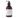 Elemental Herbology Mandarin and Geranium Hand and Body Cream 290ml by Elemental Herbology