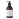 Elemental Herbology Mandarin and Geranium Hand and Body Cream 290ml