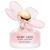 Marc Jacobs Daisy Love Eau So Sweet EDT 30 mL