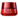 SK-II R.N.A. Radical New Age Power 80g