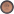 American Crew Classic Pomade by American Crew