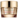 Estée Lauder Revitalizing Supreme+ Global Anti-Aging Cell Power Creme 75ml by Estée Lauder