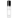 TAN-LUXE HYDRA-MOUSSE 200ml by Tan-Luxe