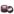 Voluspa Santiago Huckleberry Petite Jar Candle by Voluspa