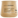 L'Oreal Serie Expert Absolut Repair Gold Quinoa & Protein Masque 250ml by L'Oreal Professionnel