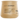 L'Oreal Serie Expert Absolut Repair Gold Quinoa & Protein Masque 250ml