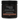 Christophe Robin Shade Variation Care – Ash Brown