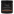 Christophe Robin Shade Variation Care - Ash Brown by Christophe Robin