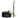Napoleon Perdis Fixated Brow Styling Soap by Napoleon Perdis