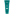 Aveda botanical repair intensive strengthening masque: light 25ml by Aveda