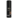 L'oreal Professionnel Hair Touch Up Dark Blonde 75ml  by L'Oreal Professionnel