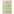 Pixi PLUMP Collagen Boost Sheet Mask 3 pack by Pixi