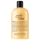 philosophy vanilla birthday cake shampoo,  shower gel & bubble bath