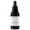 Edible Beauty No. 3 Exotic Goddess Ageless Serum